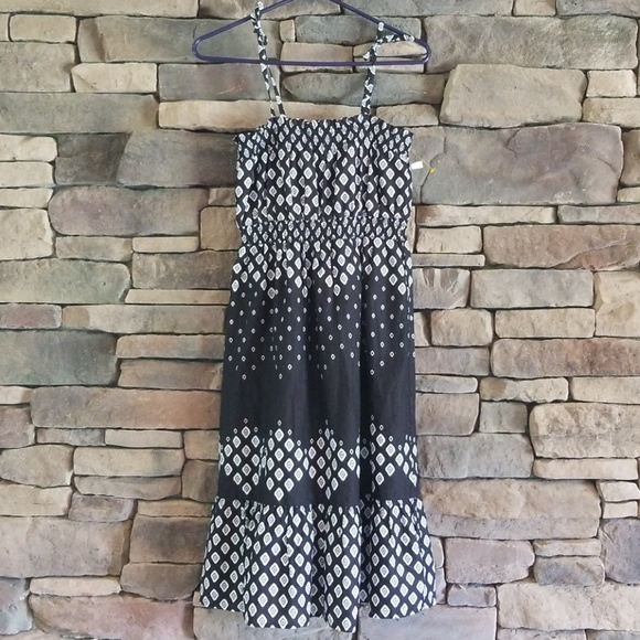 Old Navy Dresses & Skirts - Old Navy Summer Dress.  NWT